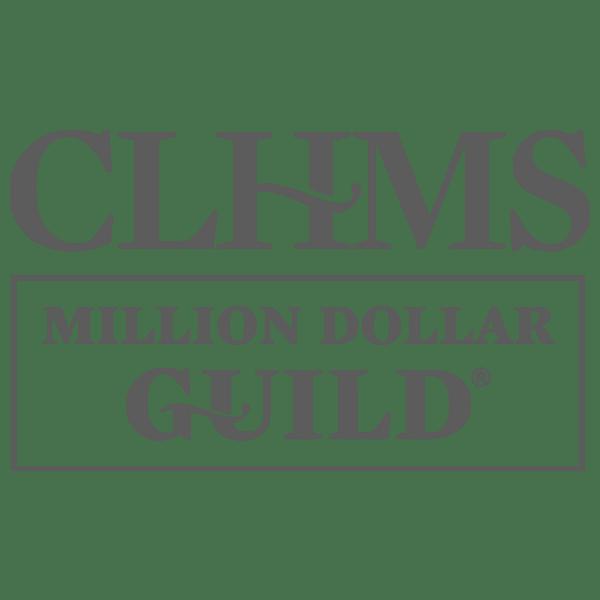 CLHMS Million Dollar Guild
