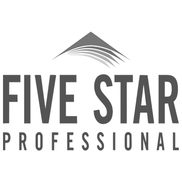 Five Star Professional