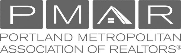 Portland Metropolita Association of Realtors