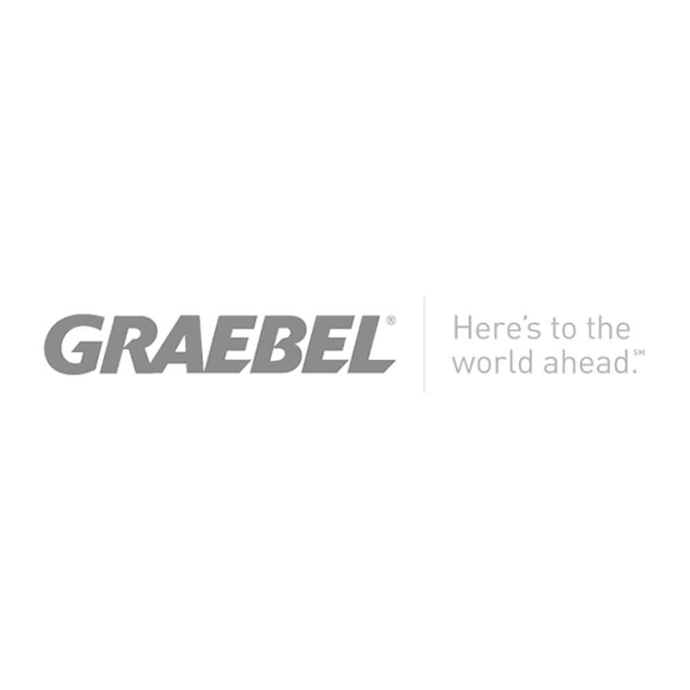 Graebel