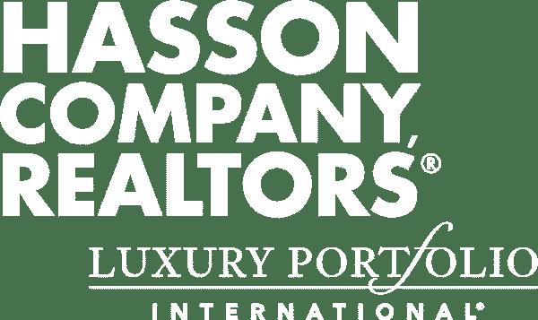 Hasson Company Realtors